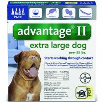 Advantage_4pk_XLargeDog_Front