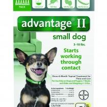Advantage_6pk_SmallDog_Front
