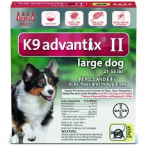K9AdvantixII_4pk_LargeDog_Front