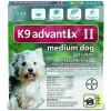 K9AdvantixII_4pk_MedDog_Front