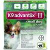 K9AdvantixII_4pk_SmallDog_Front