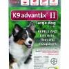 K9AdvantixII_6pk_LargeDog_Front