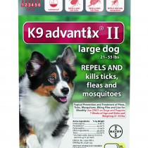 K9AdvantixII_6pk_LargeDog_Front