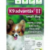 K9AdvantixII_6pk_SmallDog_Front