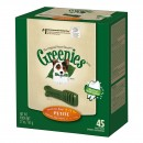 Greenies 27 oz. Tub   Petite